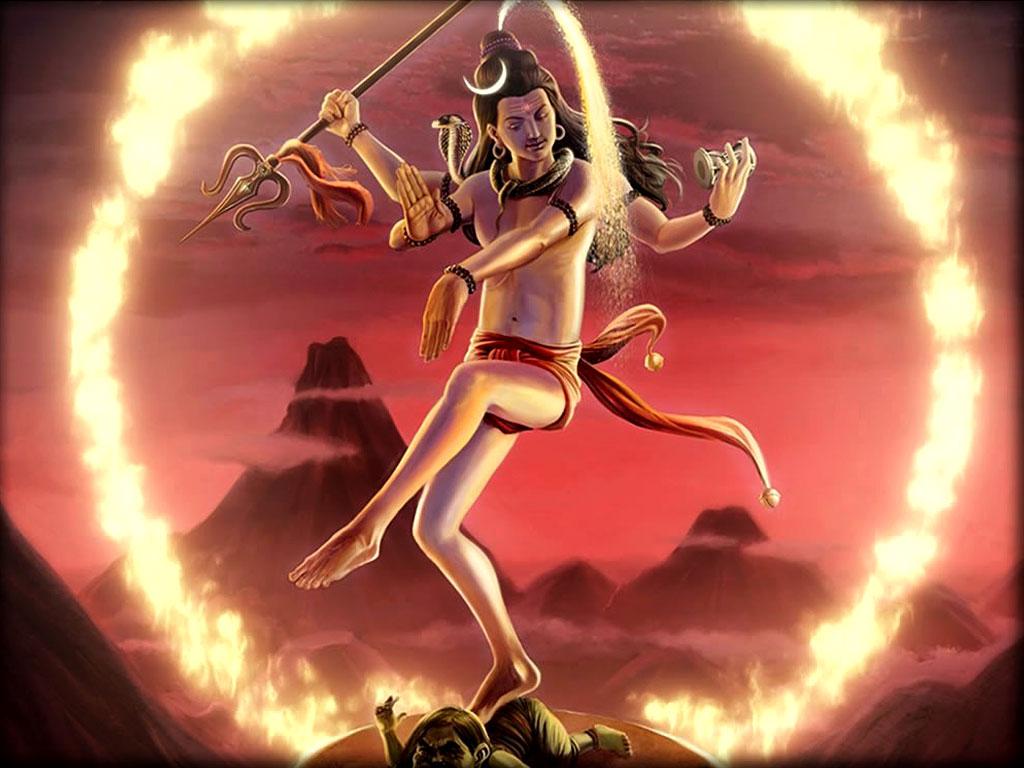 Natraj Religious Wallpapers Free Download