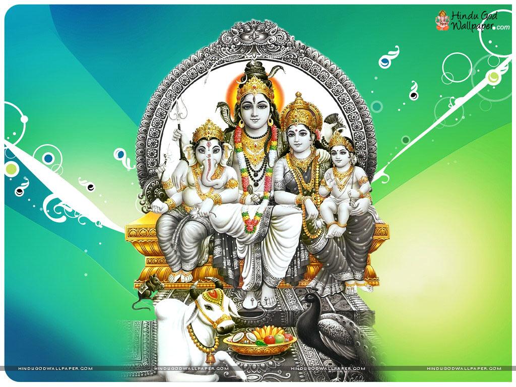 Most Inspiring Wallpaper High Quality God - 1413_bal-ganesh-wallpaper-10  Perfect Image Reference_7683100.jpg