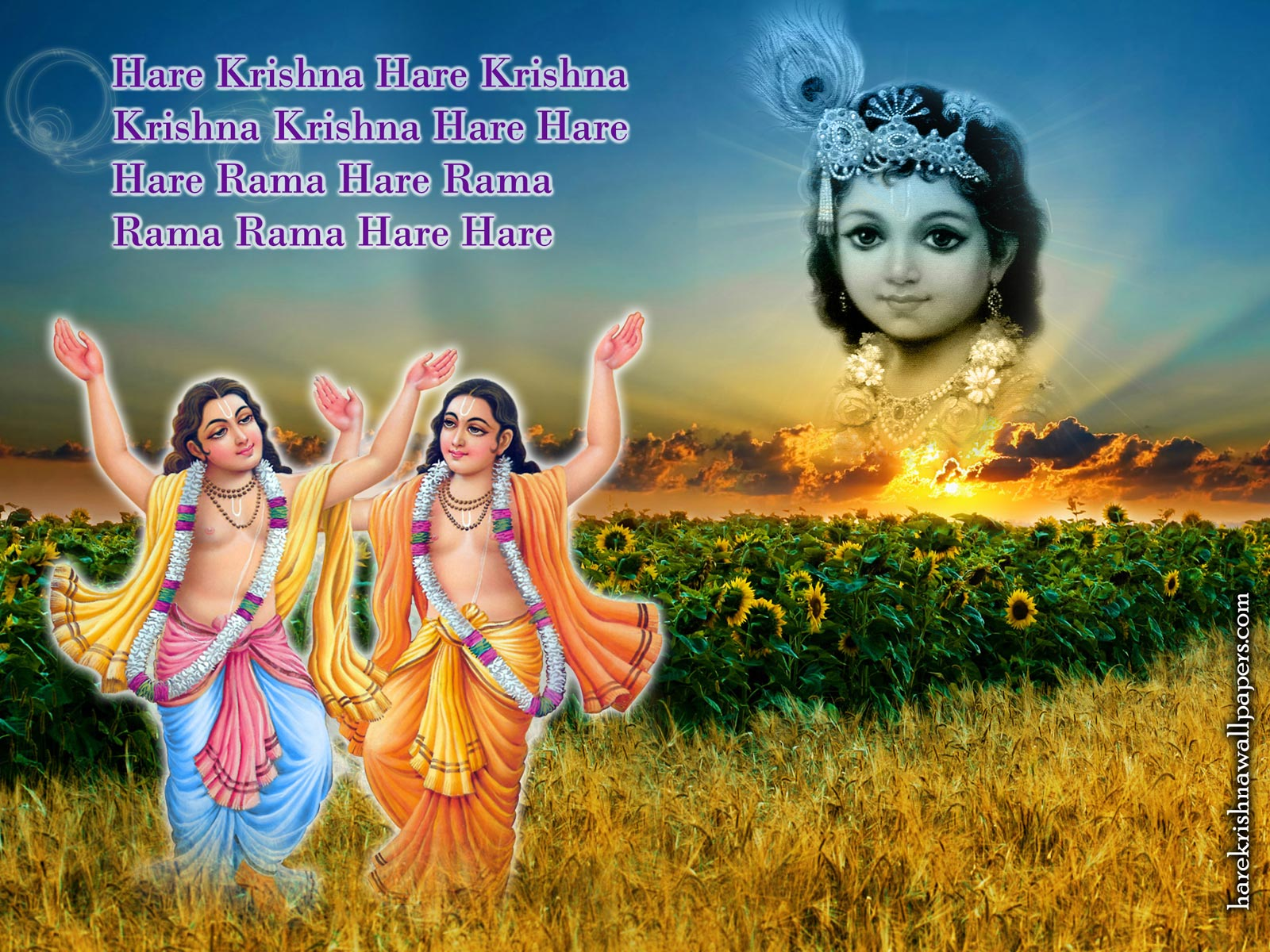 Hare rama hare krishna maha mantra mp3 free download velostrongwind.