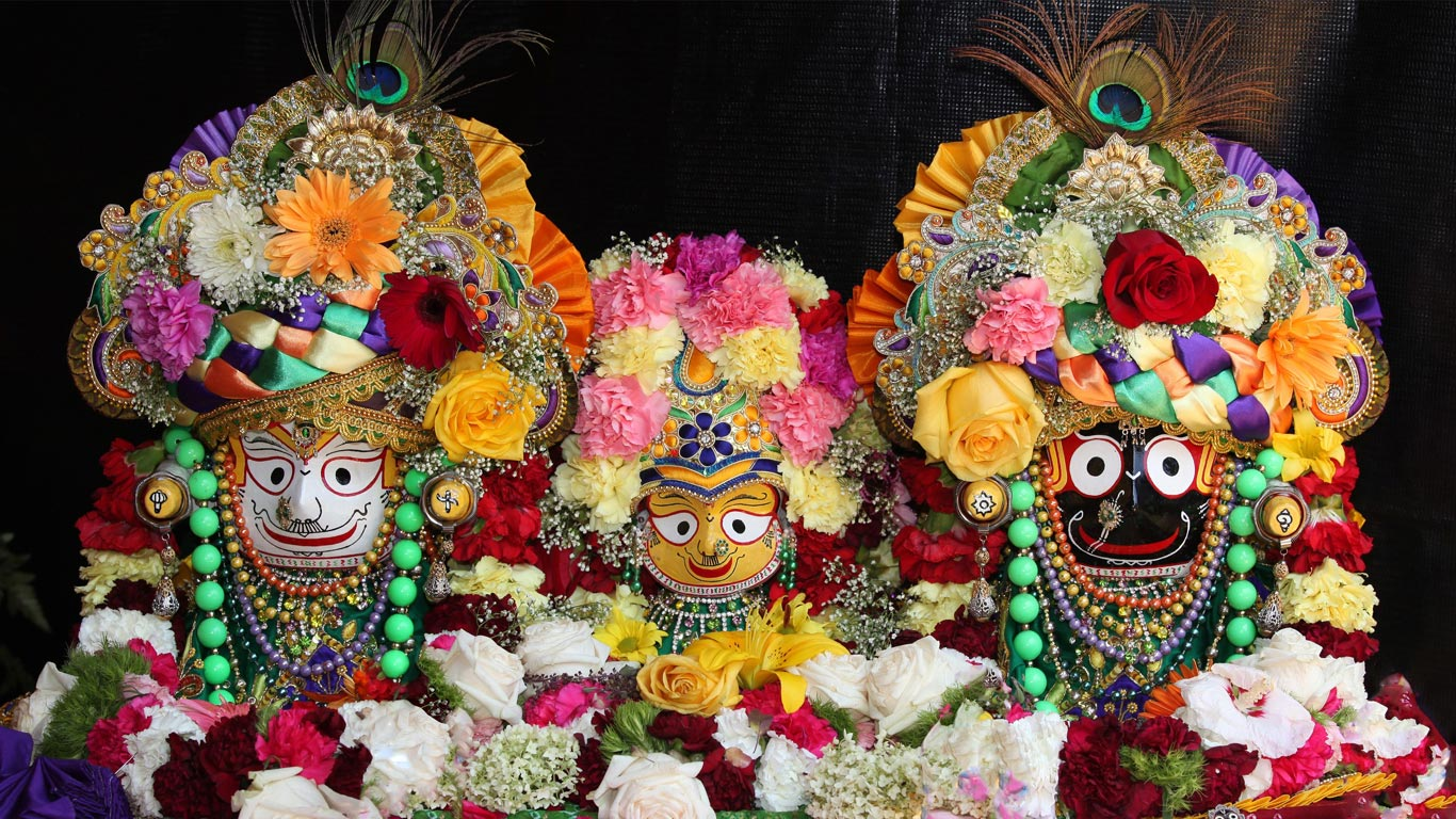 lord jagannath wallpaper puri