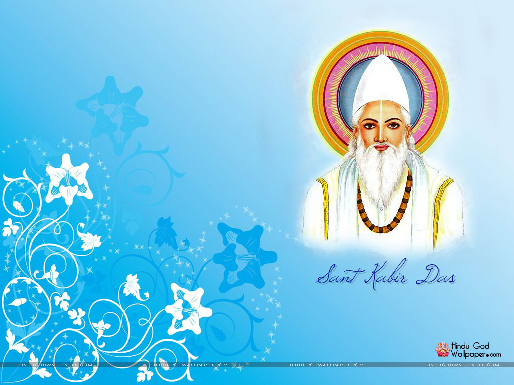 Sant Kabir Das Wallpapers
