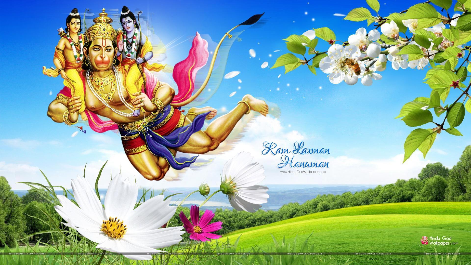 Shivaji Maharaj Download
