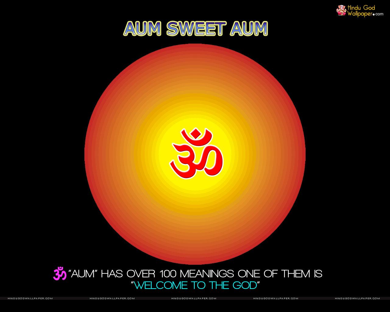 Om meditation mantra chakra vedas om png download 512*512.