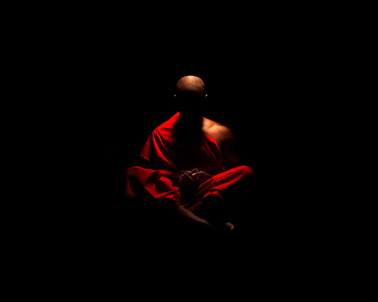 Buddhist Mditation Wllpapers Download