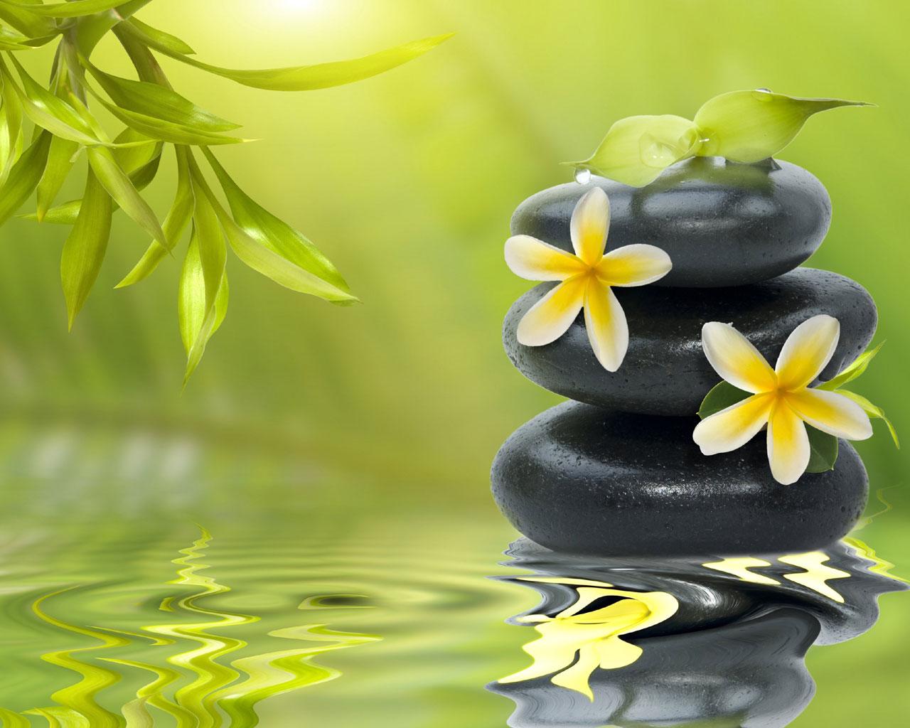 zen meditation wallpaper images