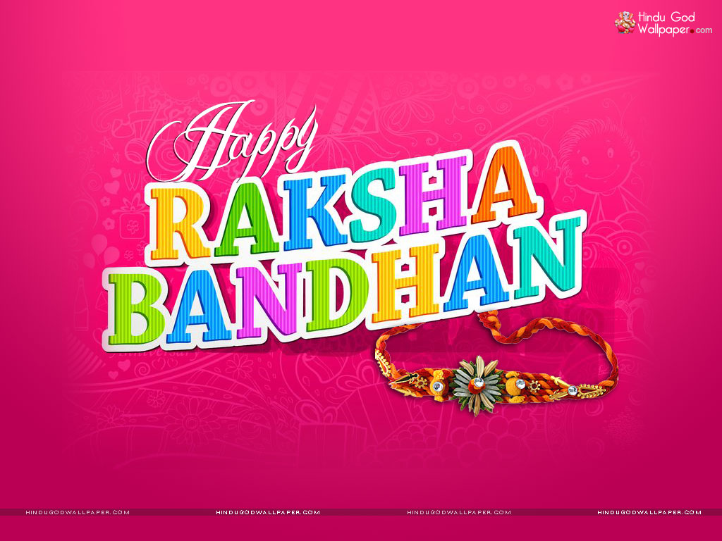raksha bandhan wallpapers for cards