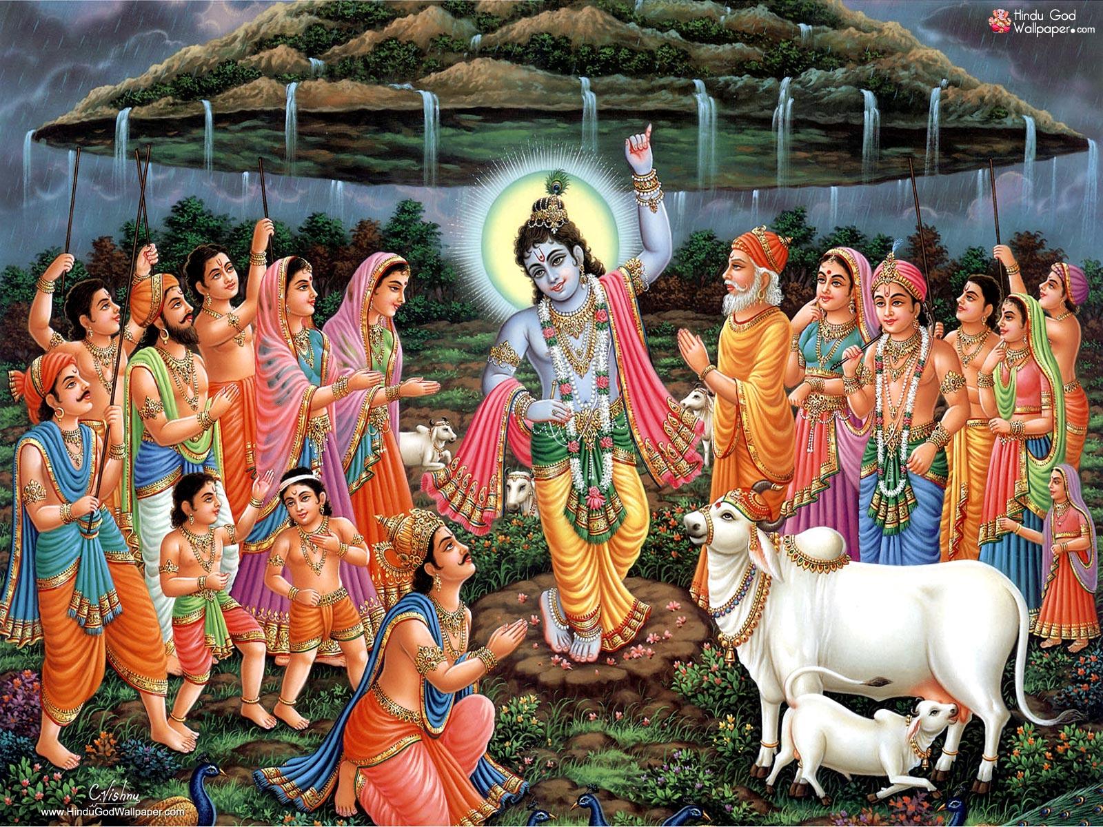 1080p lord krishna hd wallpapers full size download 1080p lord krishna hd wallpapers full
