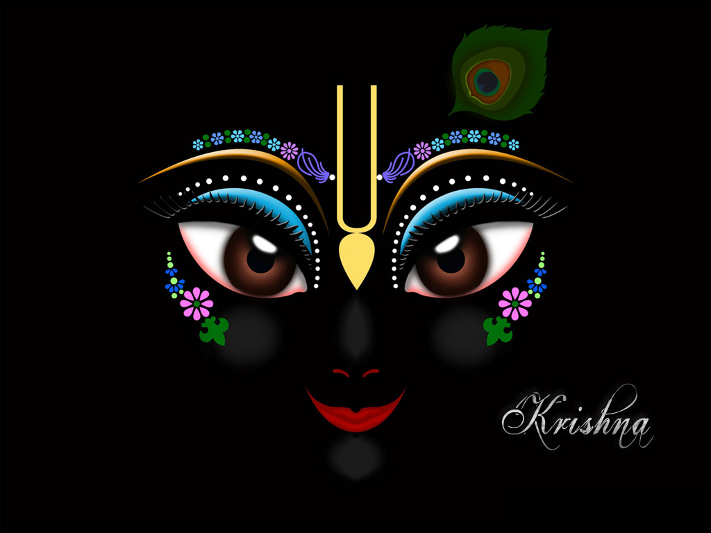 Free download lord krishna wallpapers - Krishna god pic download ...