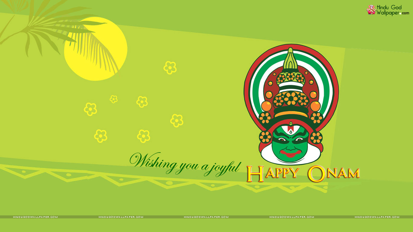 Happy onam wishes wallpapers free download m4hsunfo
