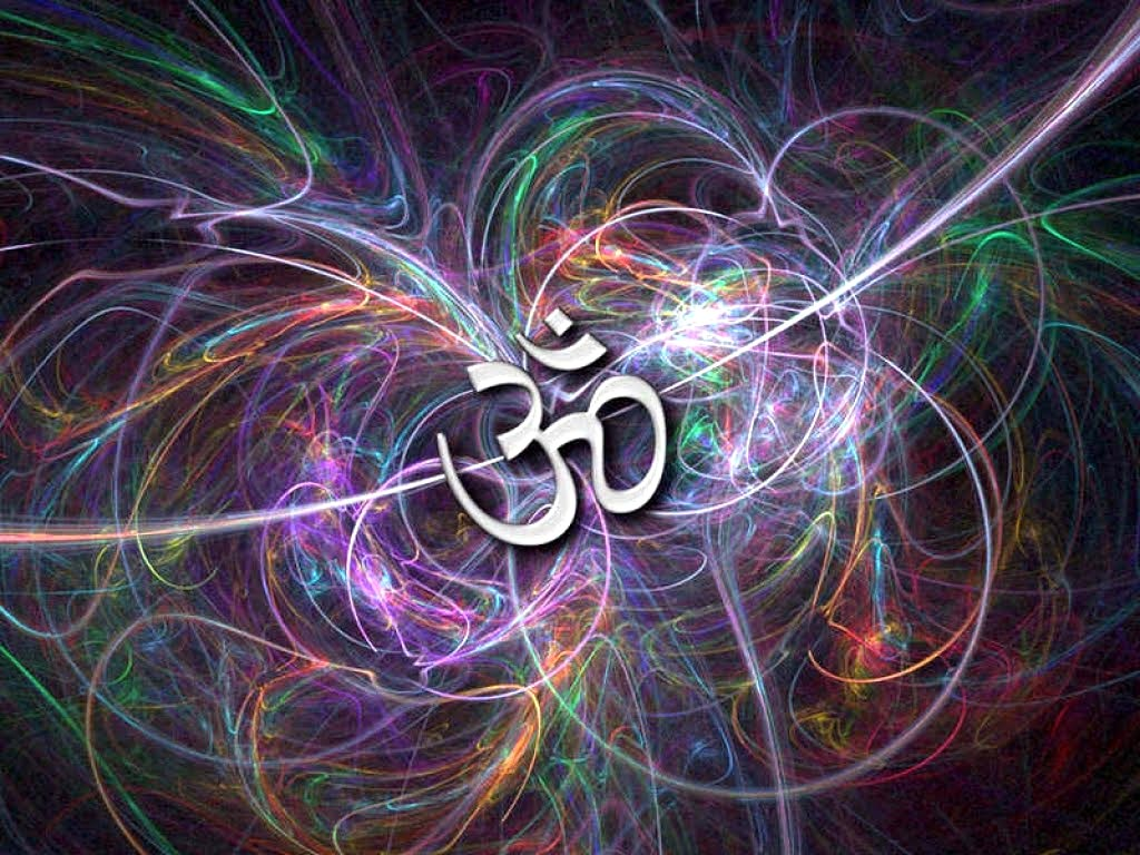 god wallpapers. Hindu God Wallpaper: Hindu