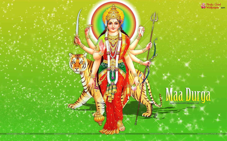 Mahanavami HD Wallpapers Free Download