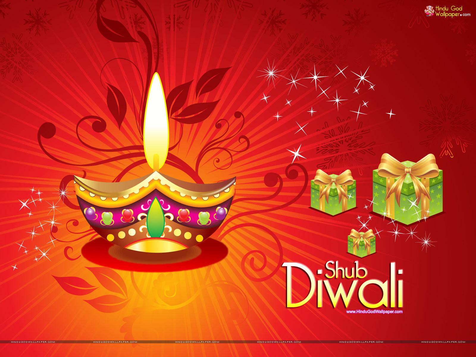 Diwali Special Wallpaper HD Quality Free Download
