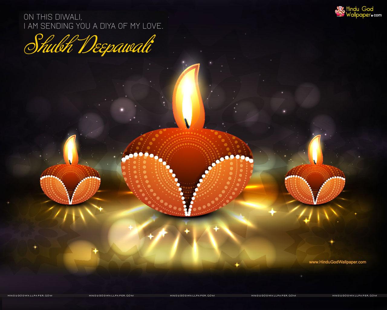 Popular Wallpaper High Quality Diwali - 1779_diwali-hd-wallpaper-08  2018_16398.jpg