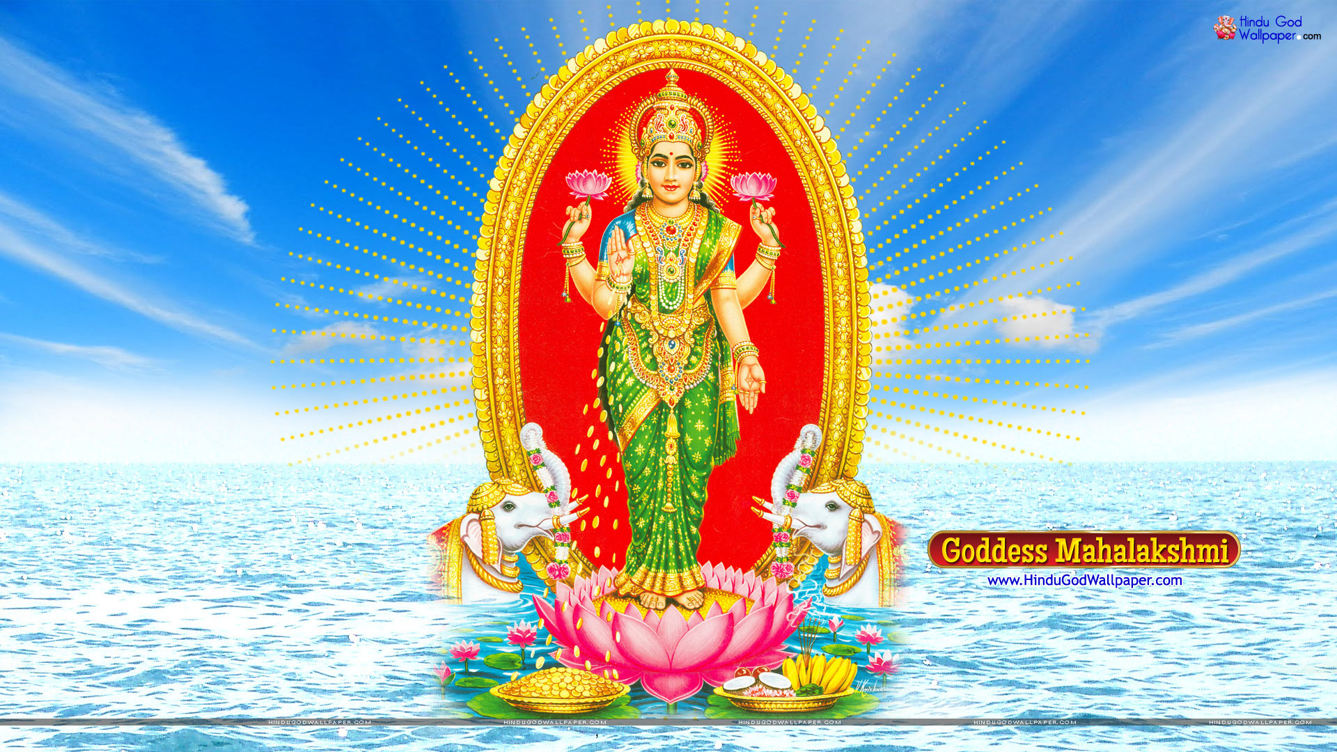 mahalakshmi wallpapers, hd images and photos free download