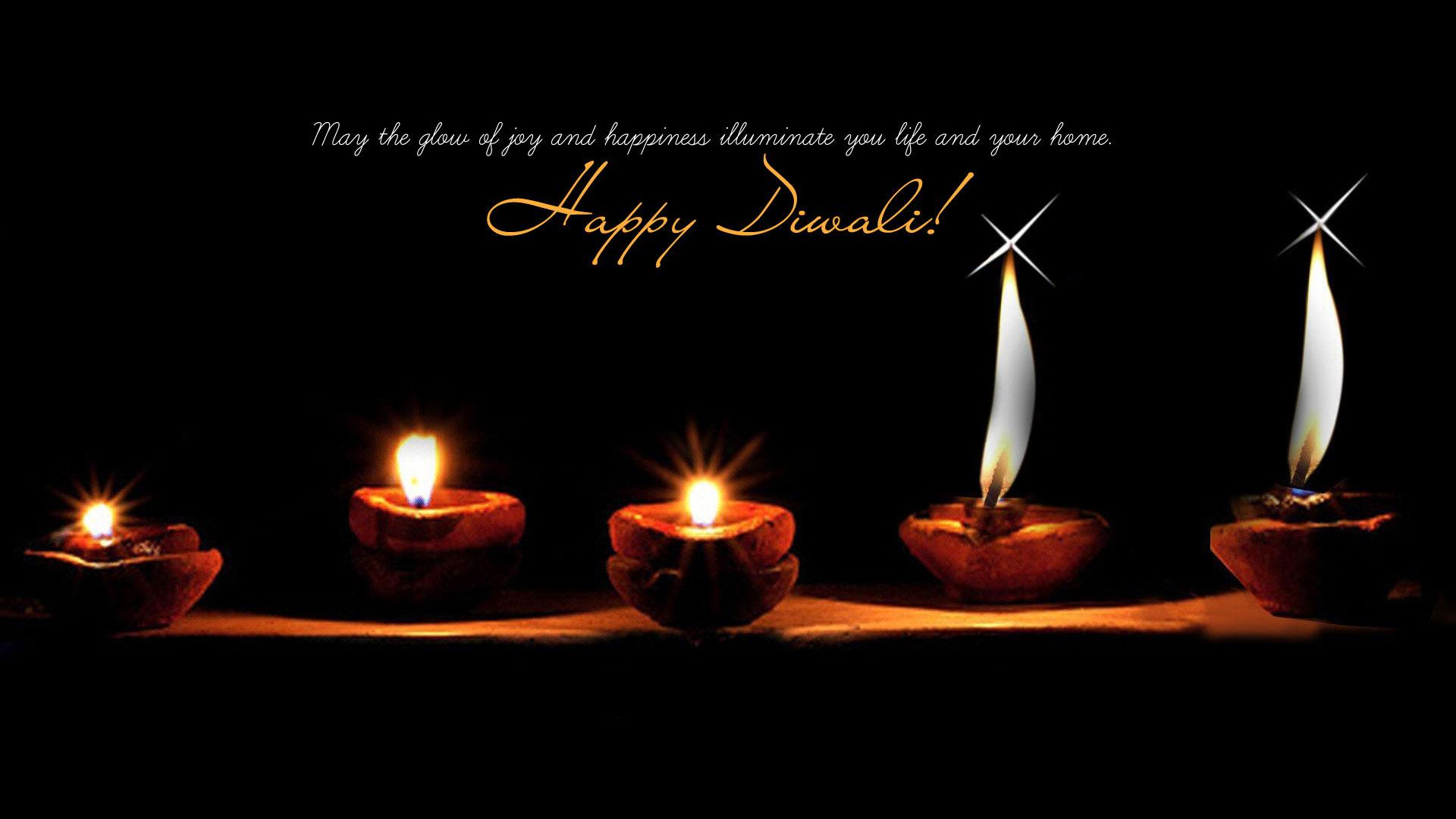 happy diwali widescreen hd - photo #1