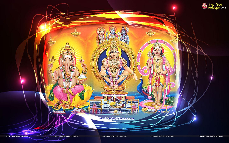 Lord ayyappa wallpapers, hd photos & images download.