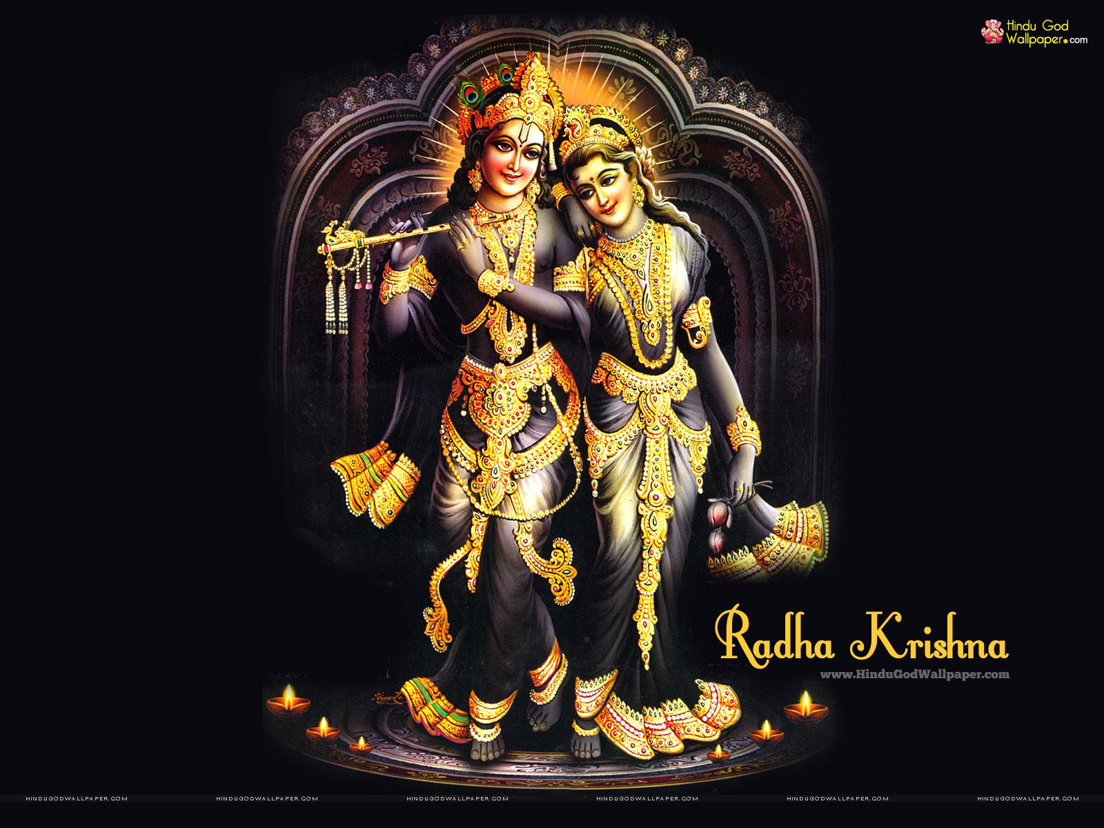 1904 radha krishna hd wallpaper 06