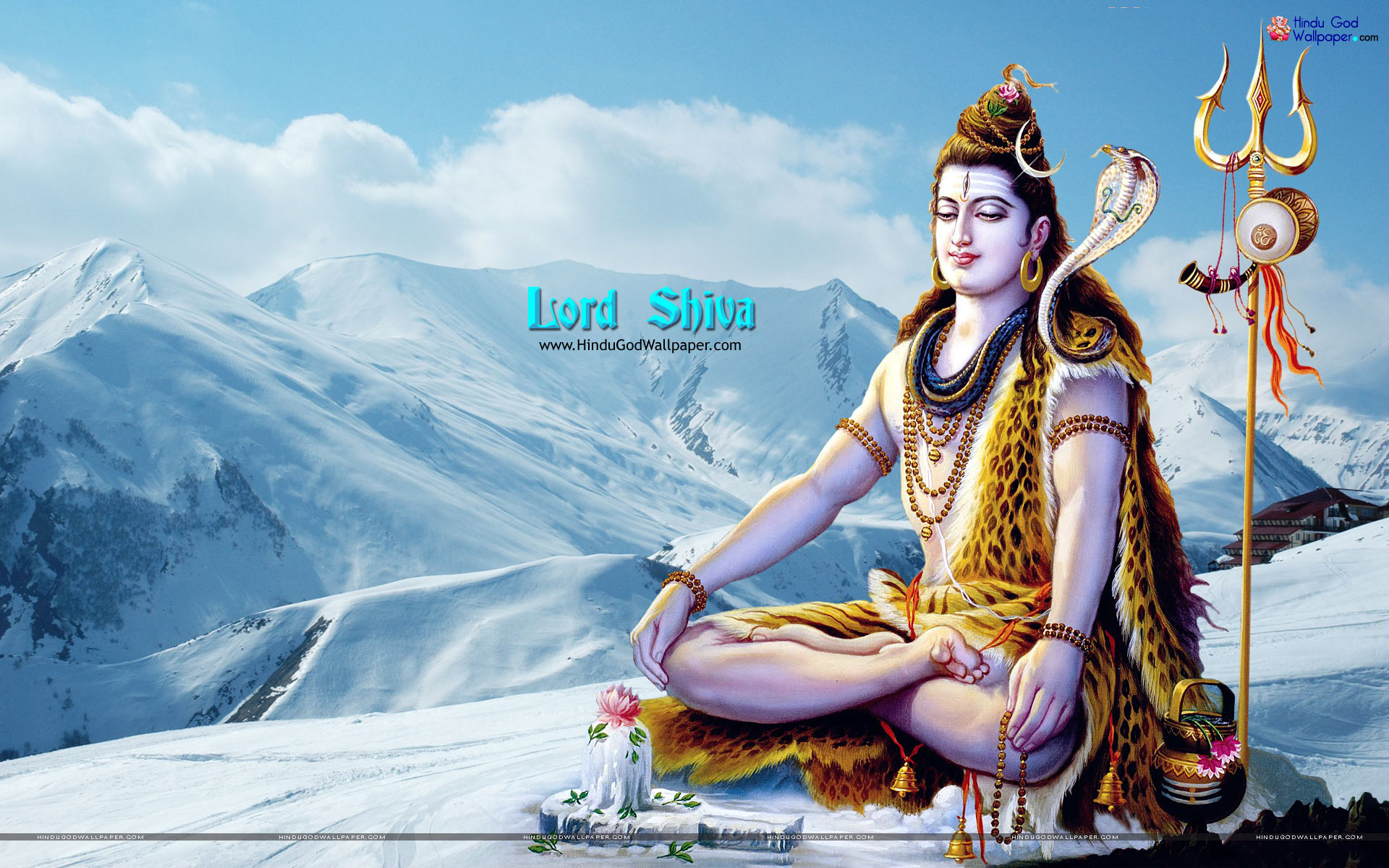 Shiva Wallpaper Hindu Wallpaper Lord Shiva Ji Wallpapers: Hindu God Wallpapers: Lord Shiva Wallpapers, Pictures
