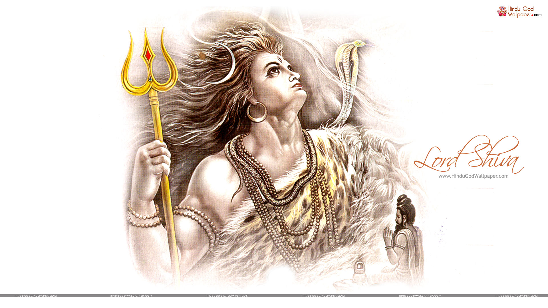 Mahadev Tandav Animated Wallpapers Hd | Holidays OO