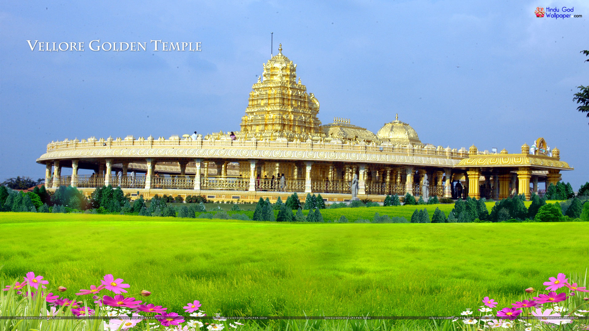 vellore golden temple wallpapers, photos, images download