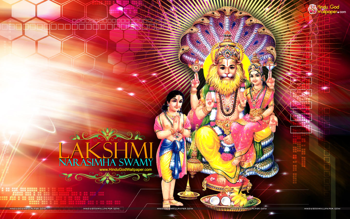 Lakshmi Narasimha Swamy Images Photos Pictures Download