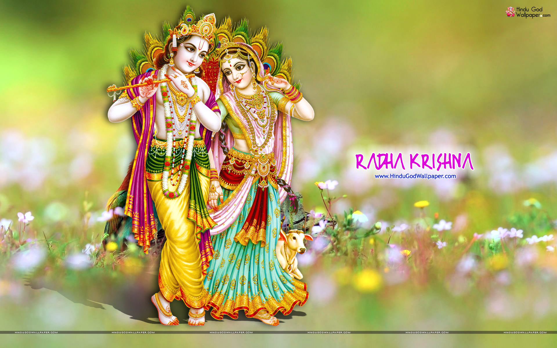 Wallpaper download krishna - Suggestions Online Images Of Desktop Wallpaper 3d God Krishna Best Games Wallpapers Pinterest Krishna Wallpaper And Hd Wallpaper