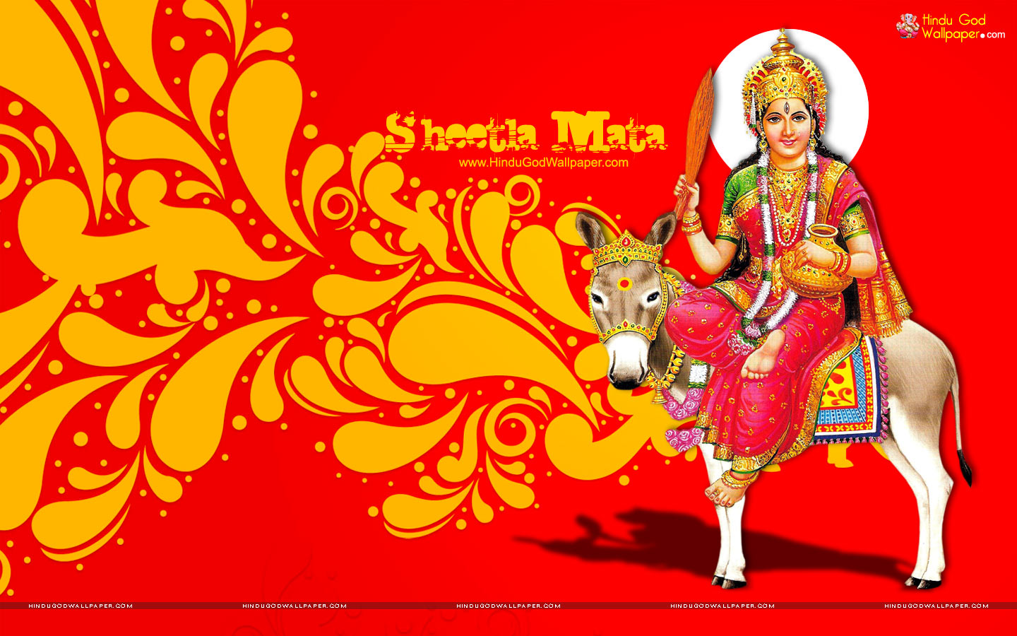 vaishno mata with Zoom on Mata Vaishno Devi Package 2 Night 3 Day further Hinduism Wallpapers also Watch moreover Indiascaredsites furthermore 131832551407.