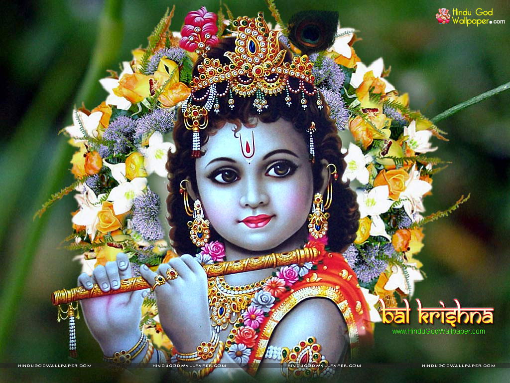 2250 cute krishna wallpaper 02