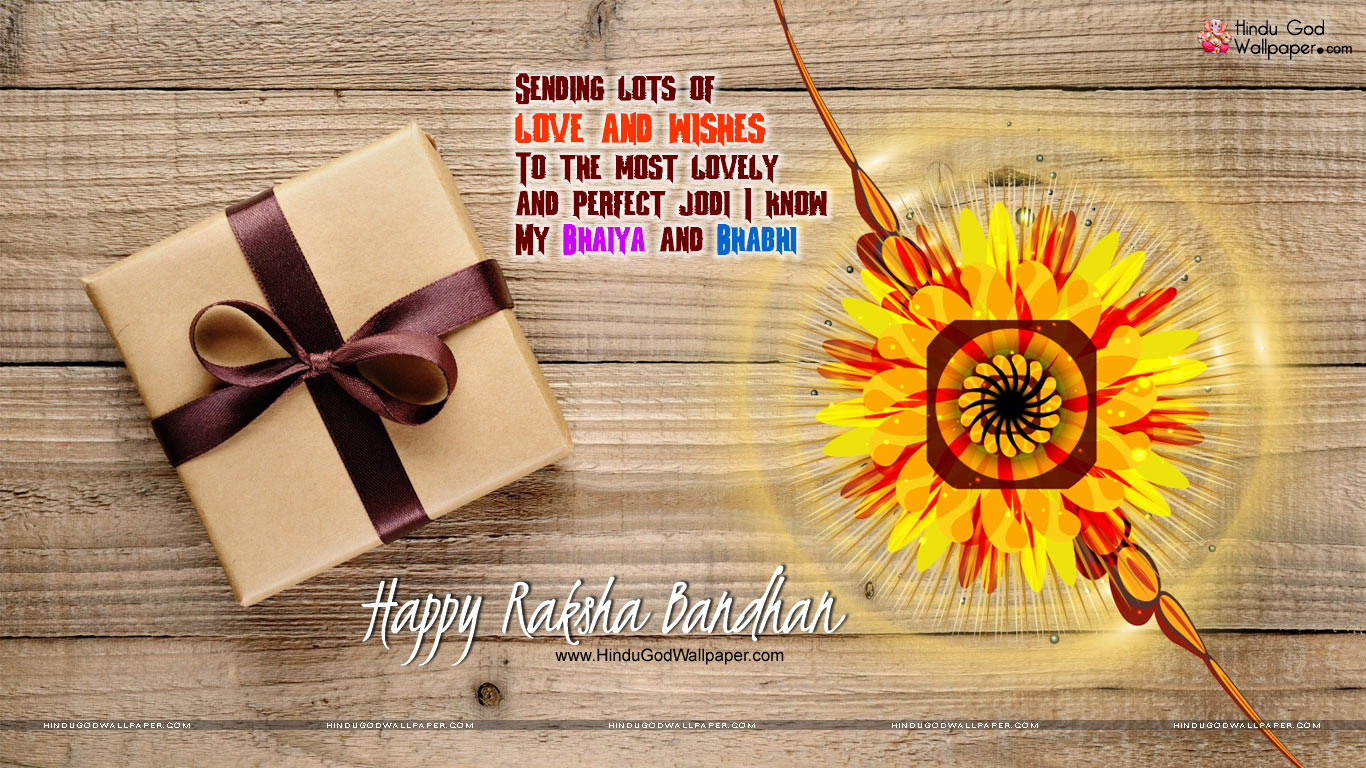 raksha bandhan wallpapers high resolution