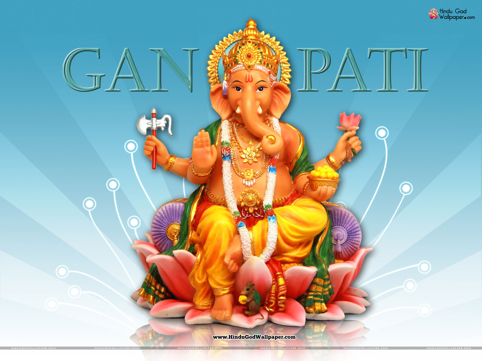 Must see Wallpaper High Quality Lord Ganesha - 2277_lord-ganesha-wallpaper-hd-15  Gallery_674785.jpg