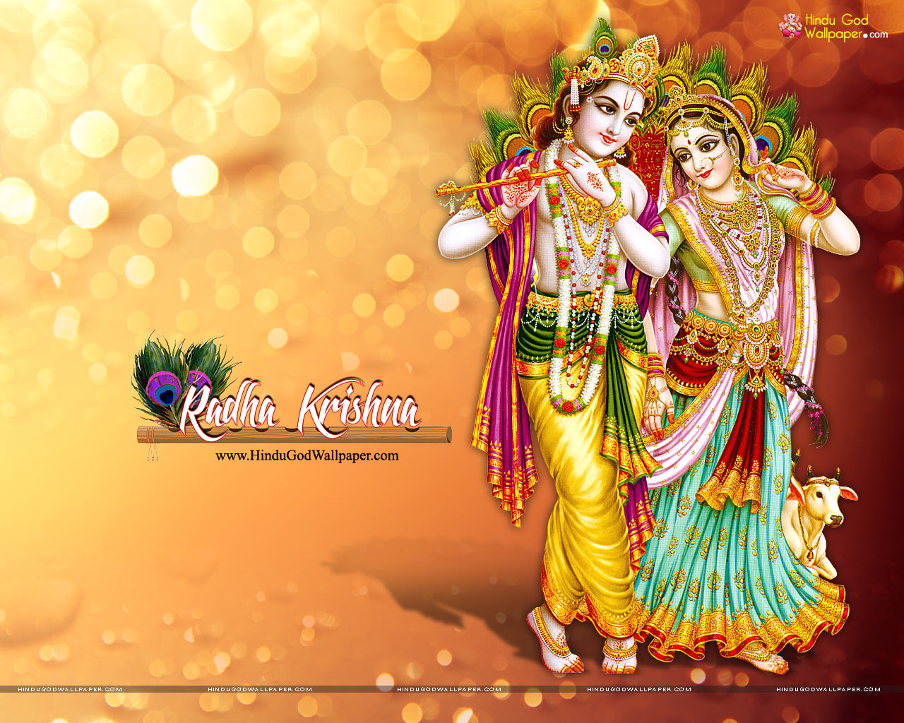 radha krishna high resolution hd wallpapers download
