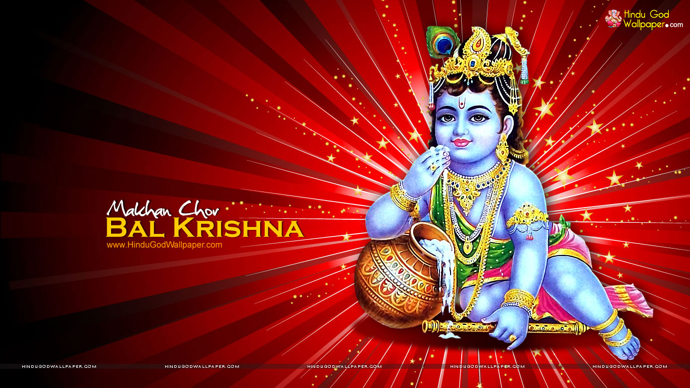 Krishna Bhajans, HD wallpapers - Android Apps on Google Play