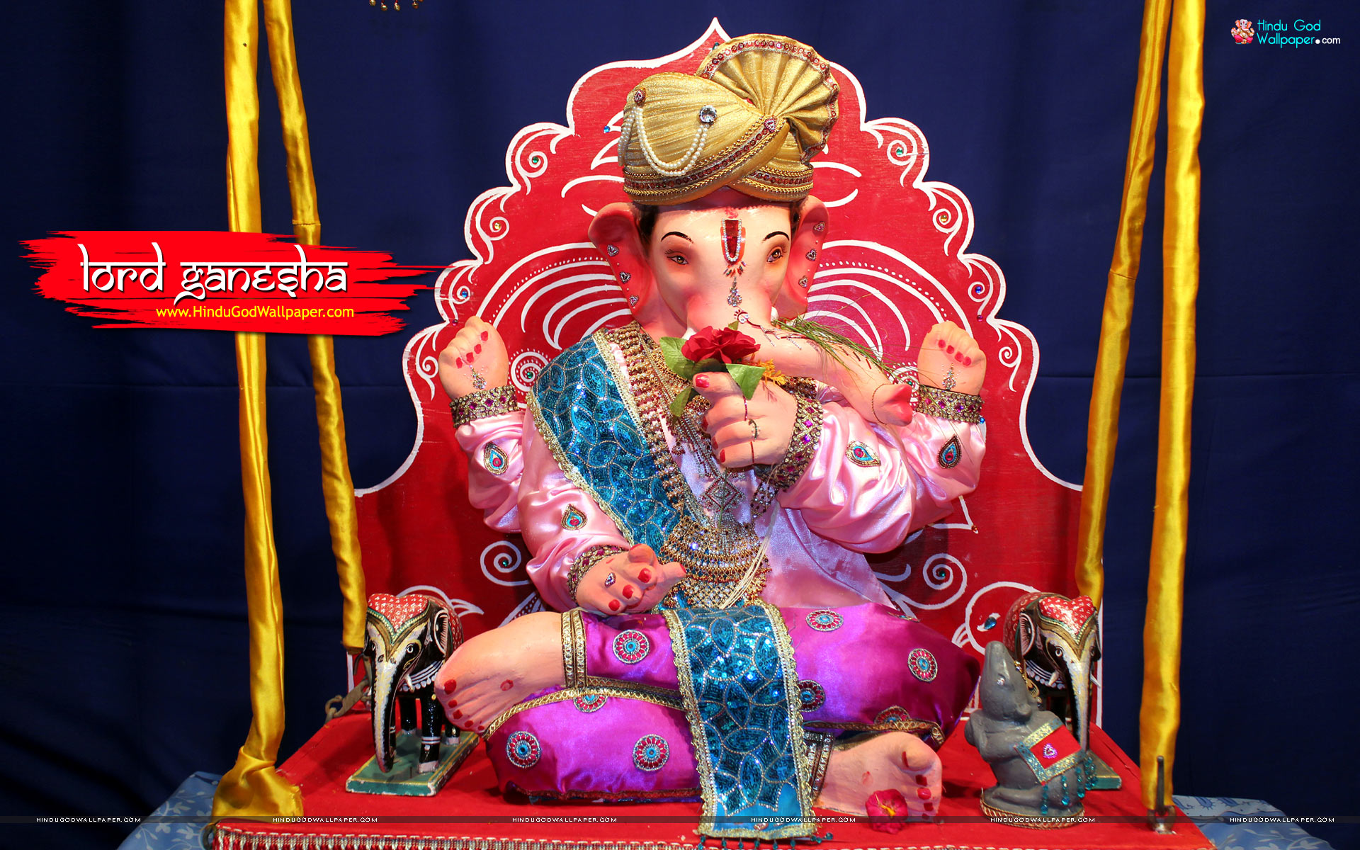 Must see Wallpaper High Quality Lord Ganesha - 2318_lord-ganesha-wallpaper-hd-18  Gallery_674785.jpg