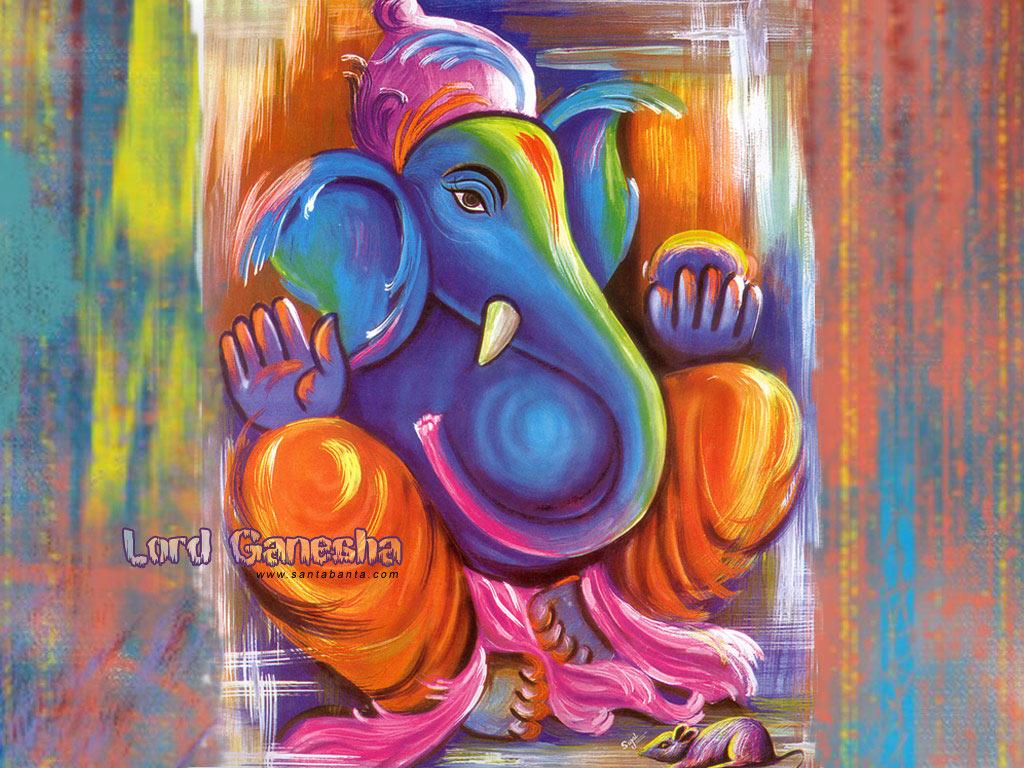 Lord ganesha wallpapers free download lord ganesh photos.
