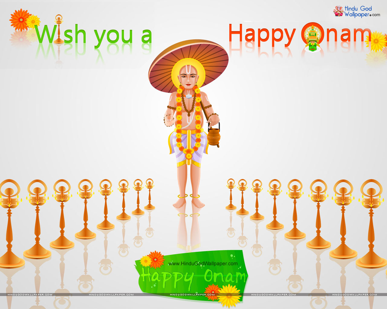 onam festival for speech in hindi language Onam festival for speech in hindi language informative speech preparation worksheet 1choose 3 topics that interest you plastic surgery onam festival that is celebrated by the malayalee.