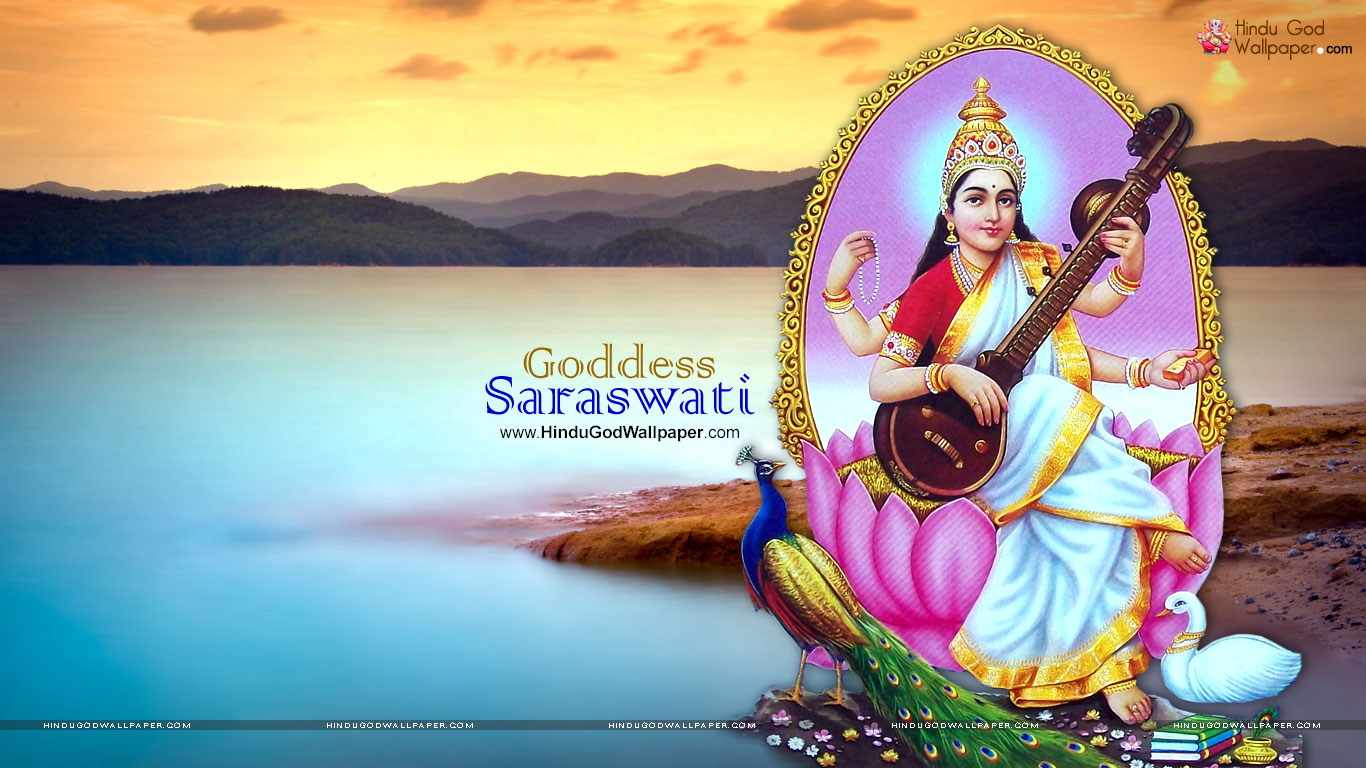 2014 Saraswati Puja Facebook Status, WhatsApp Messages, Quotes, SMS