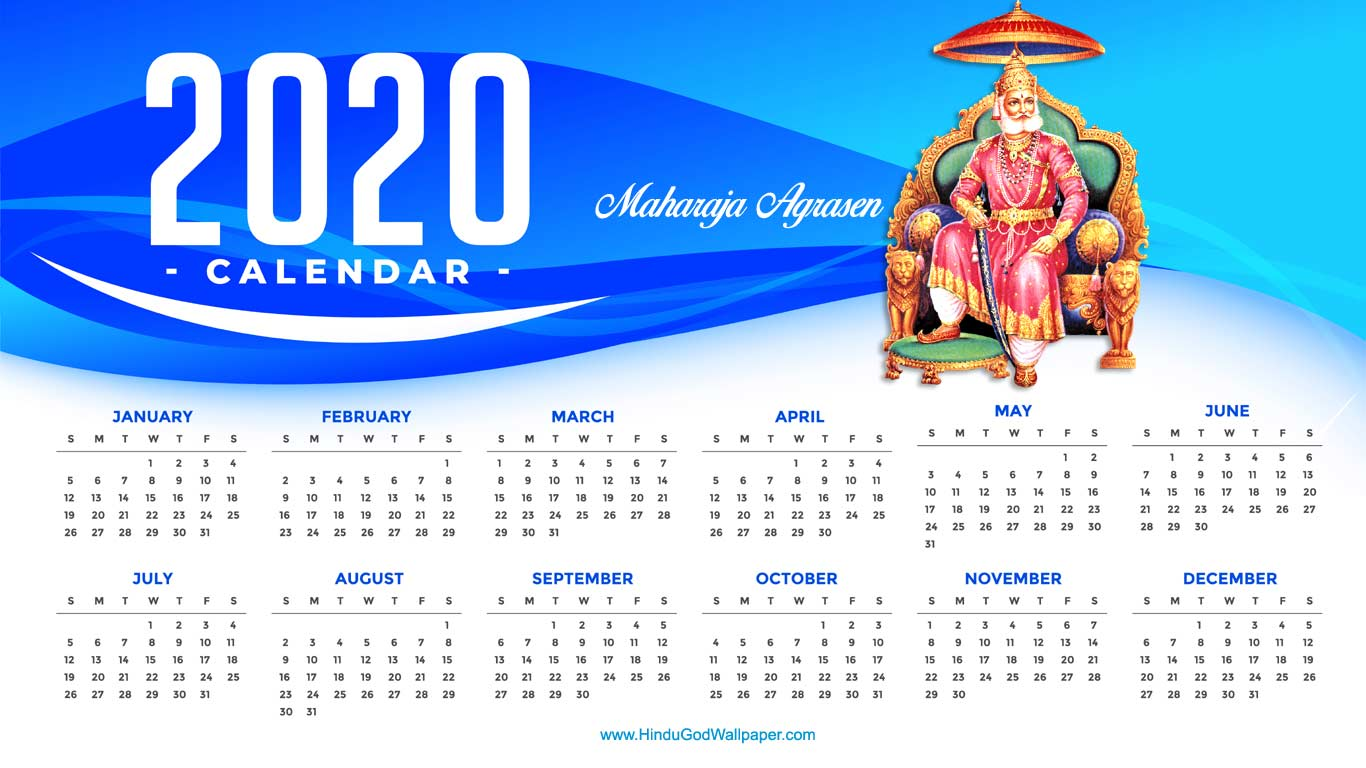 maharaja agrasen jayanti wallpaper