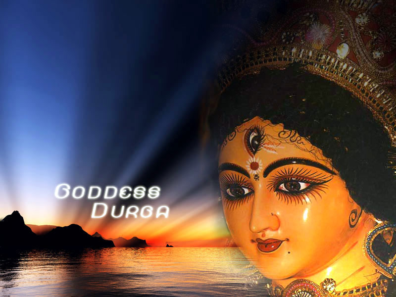 indian god wallpaper. hindu god wallpaper. hindu god wallpaper. hindu god wallpaper. Pachang. Apr 10, 08:43 PM. But it isn#39;t all. The guy in the link is talking about raising