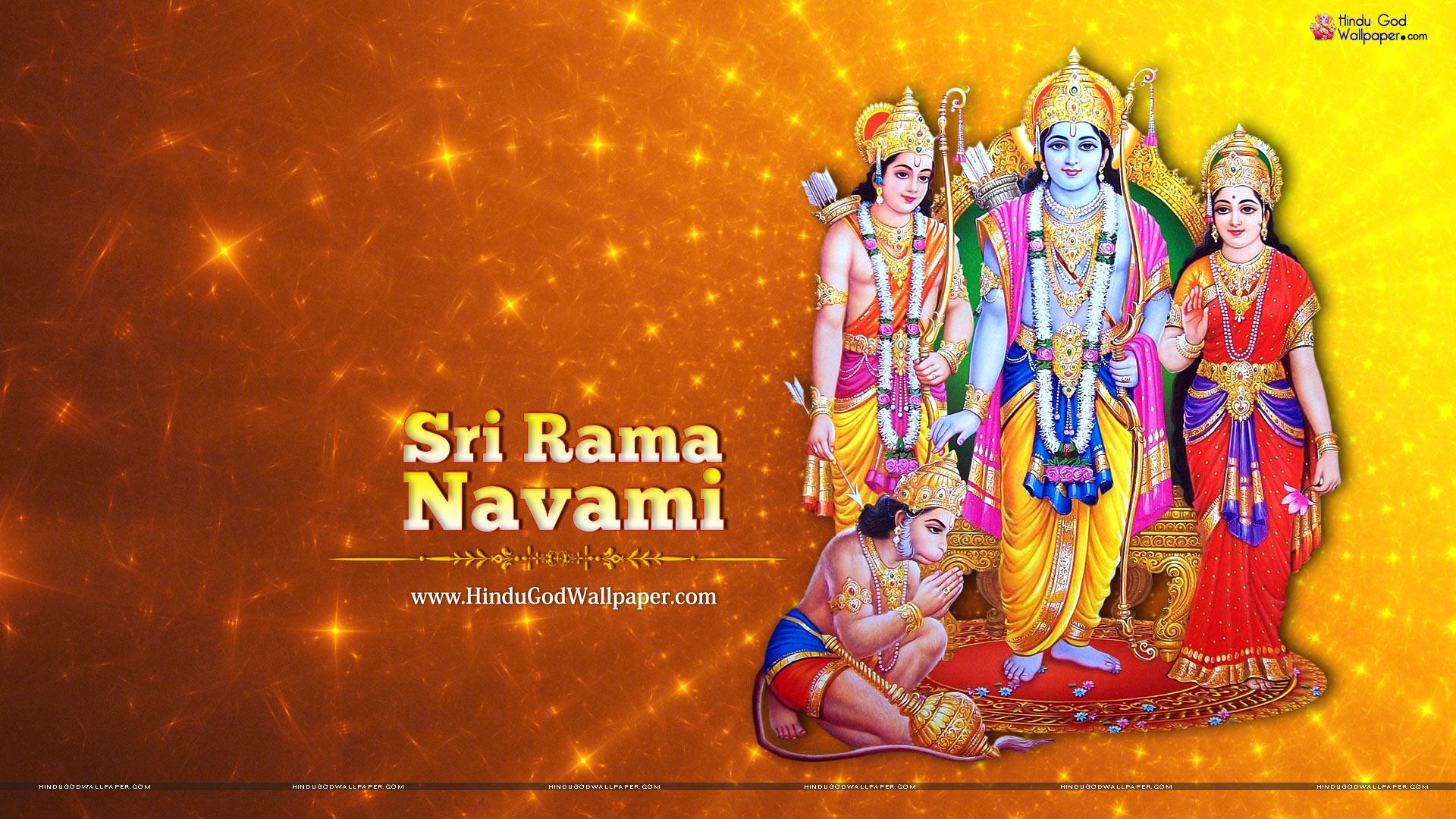 Ram Navami 2018 Hd Wallpapers Images Photos Free Download
