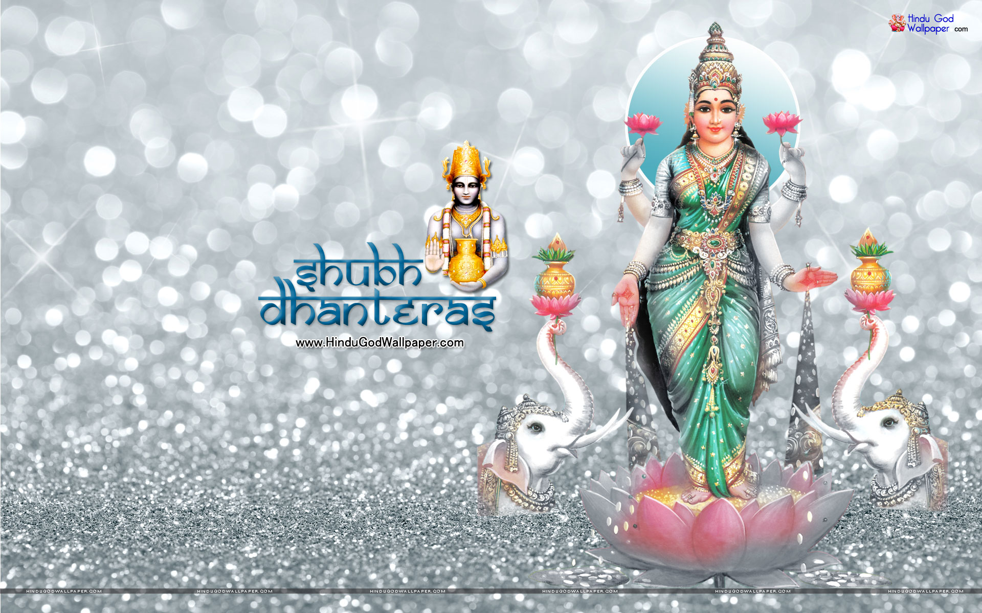 Happy Dhanteras HD