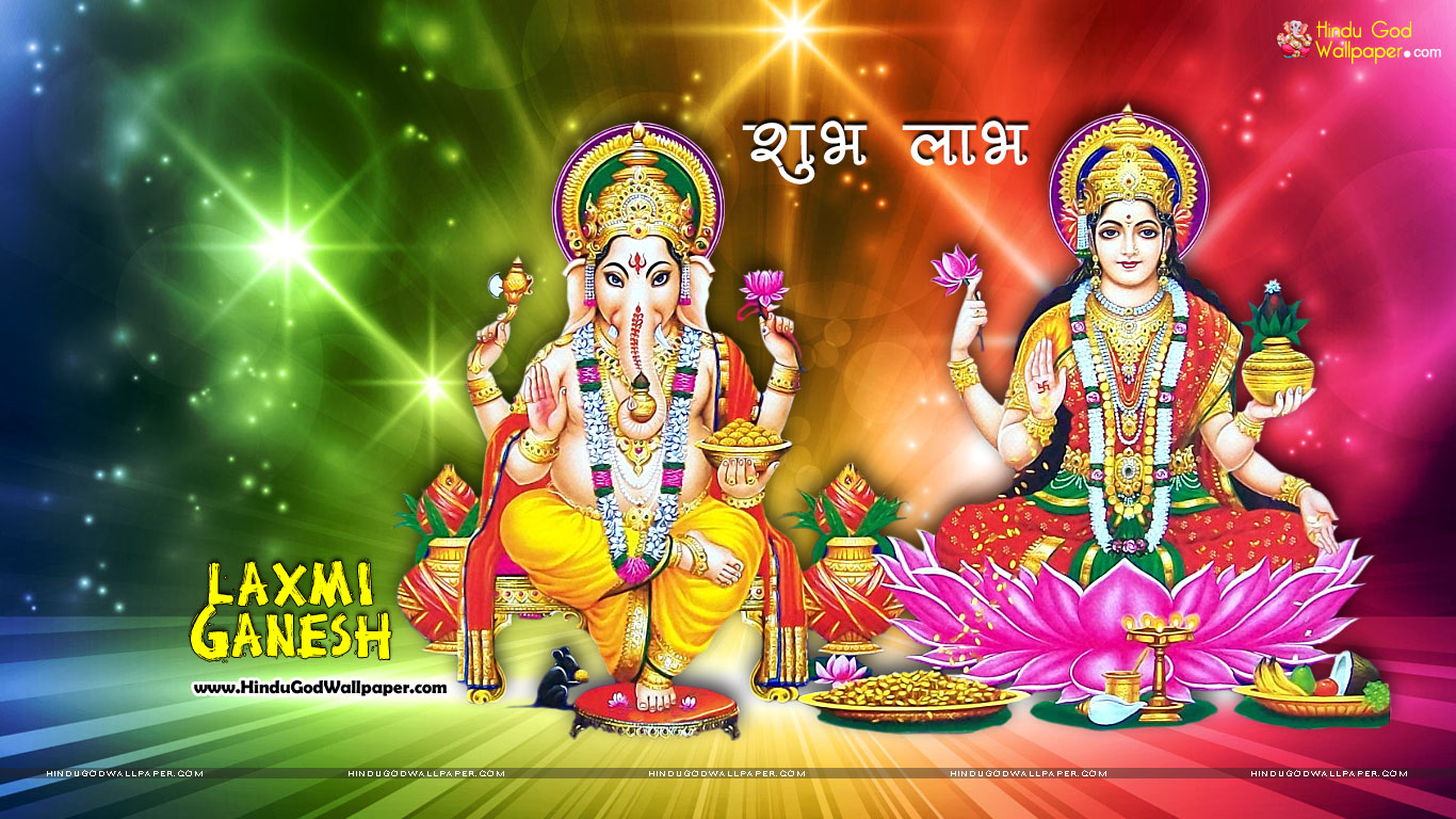 Diwali Puja Mantra Mp3 Download