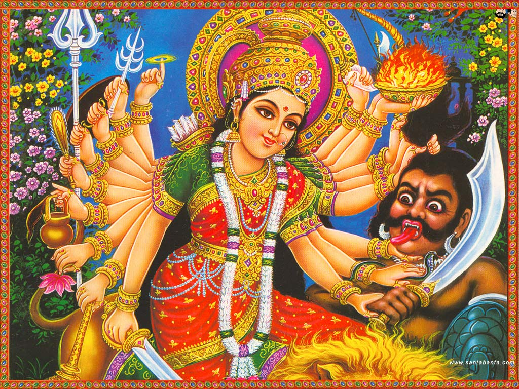 All indian god pictures hd free download