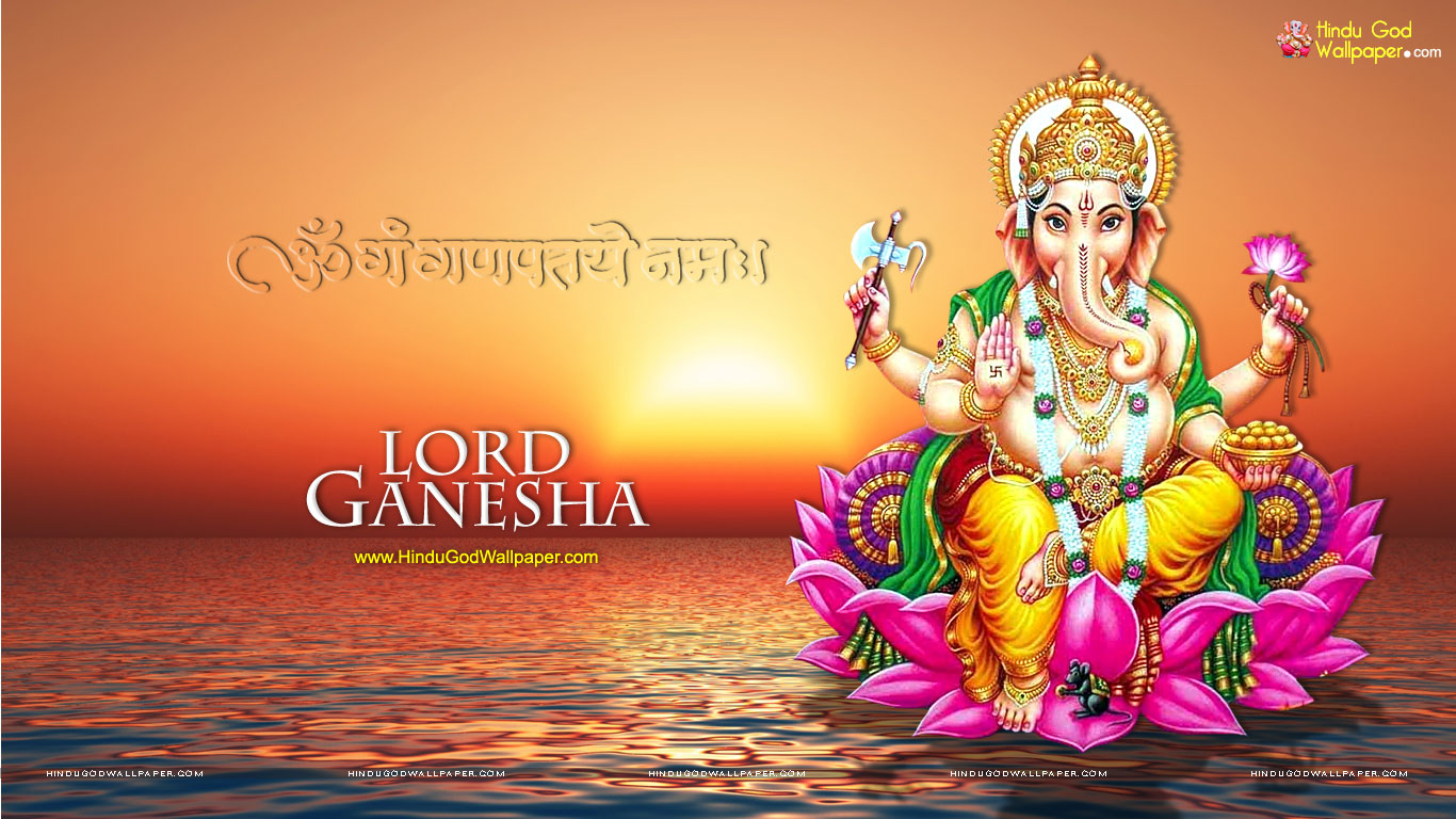 essay on lord ganesha essay on lord ganesha sethithiktddnsia energy conservation essay argumentative essay