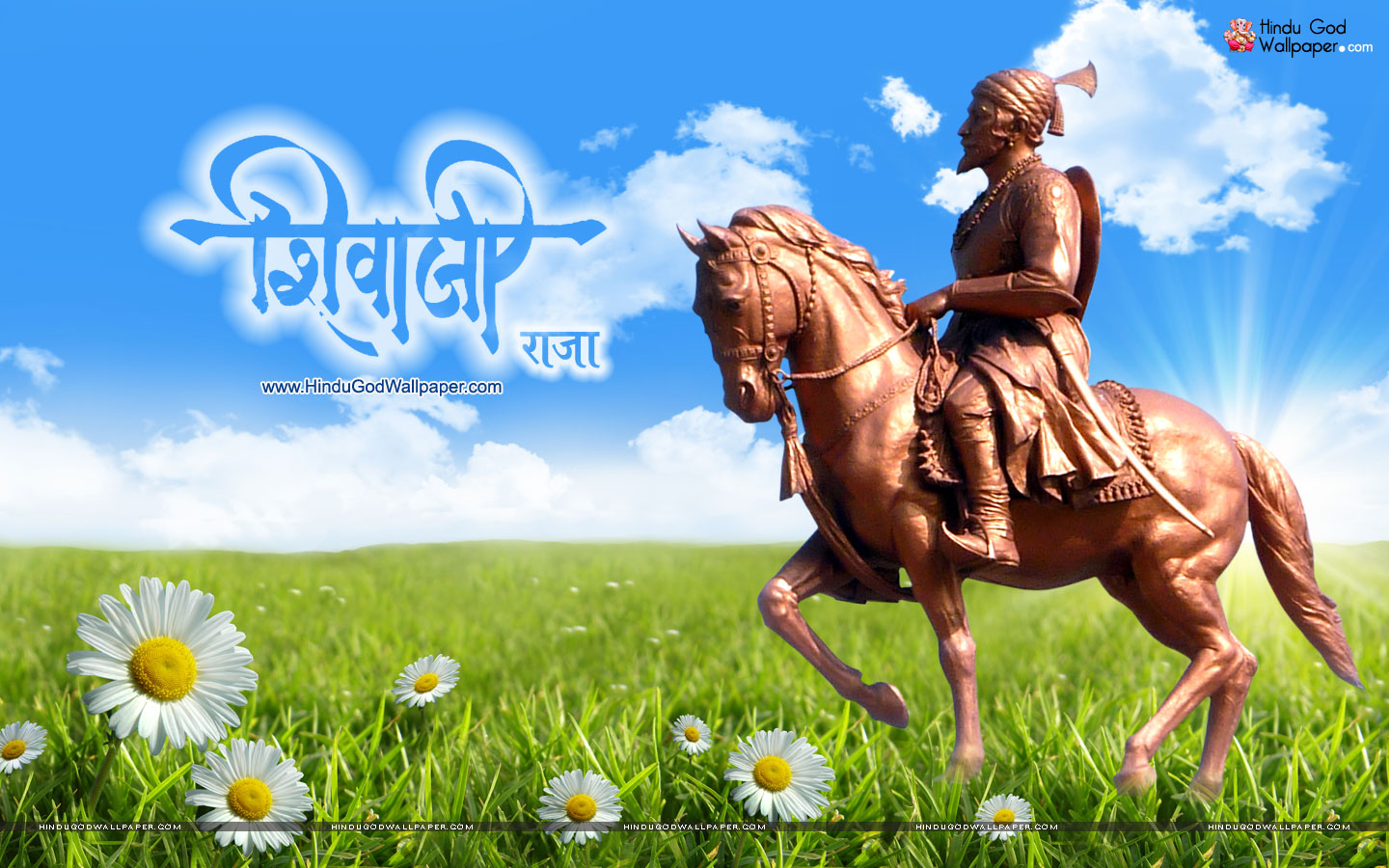 shivaji maharaj wallpaper free download com auto design tech