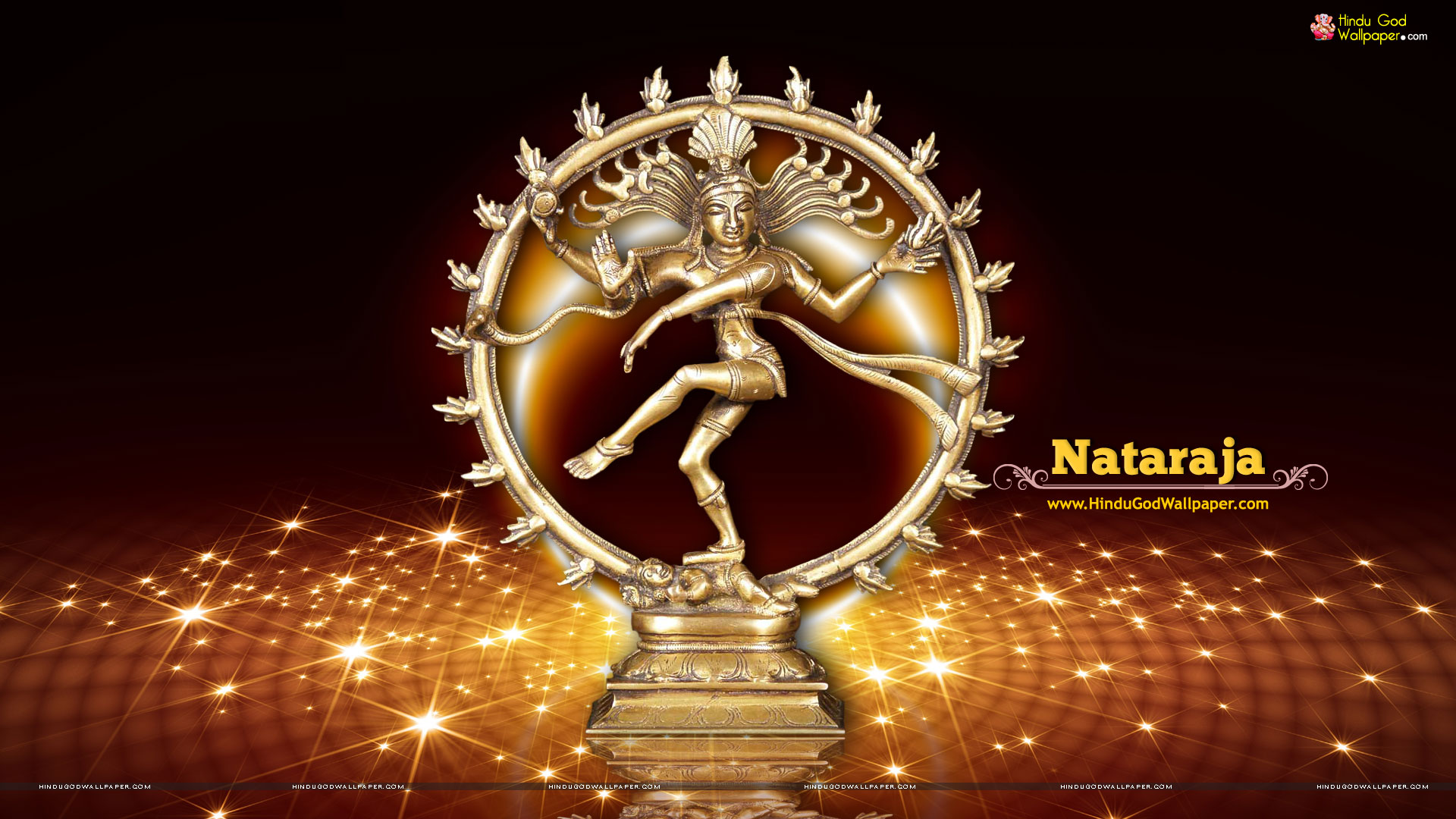 Download nataraja natraj wallpaperswide