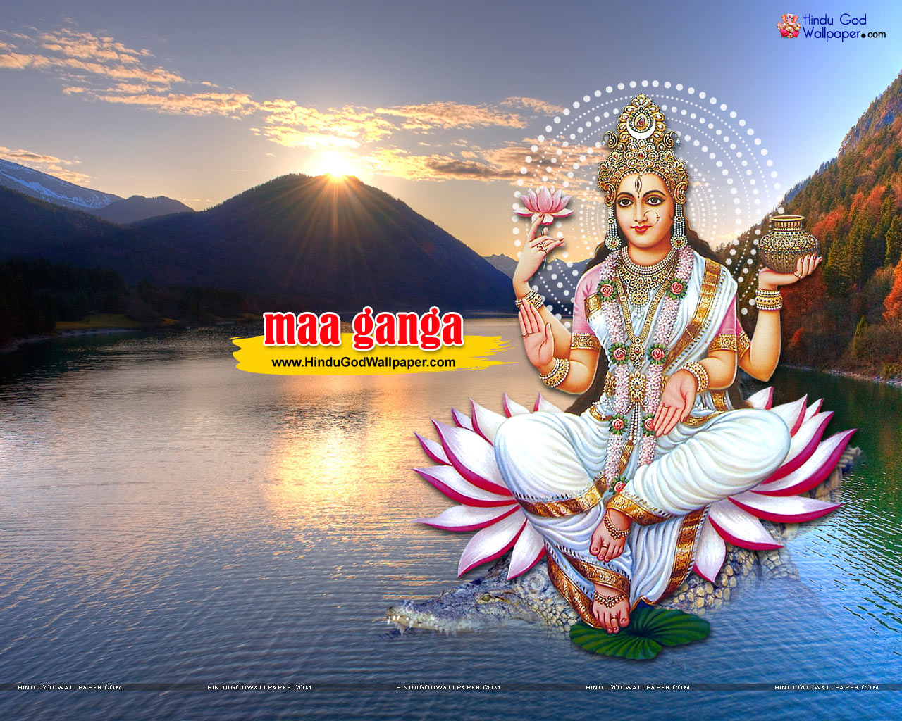 Hum Katha Sunate Hai Shri Ram Ki Free Download Pediagett
