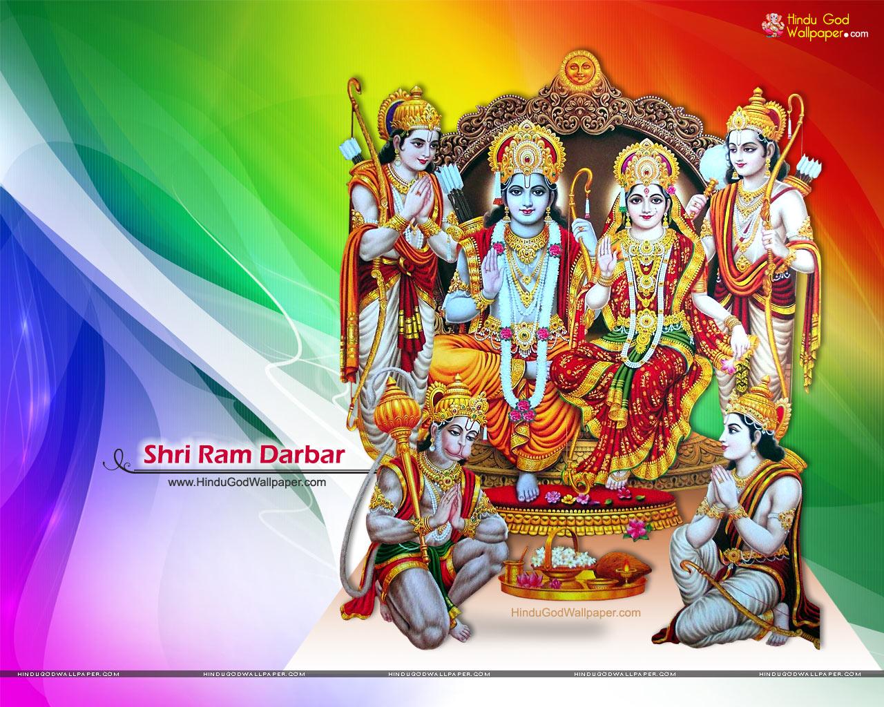 ram darbar wallpapers images amp pics free download