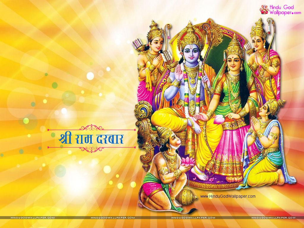 lord ram darbar wallpaper hd size free download