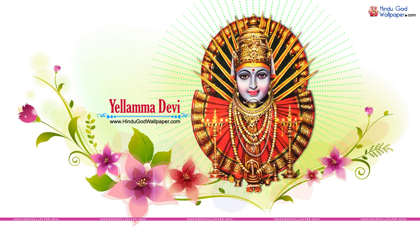 Yellamma Devi Wallpapers Photos Images Free Download