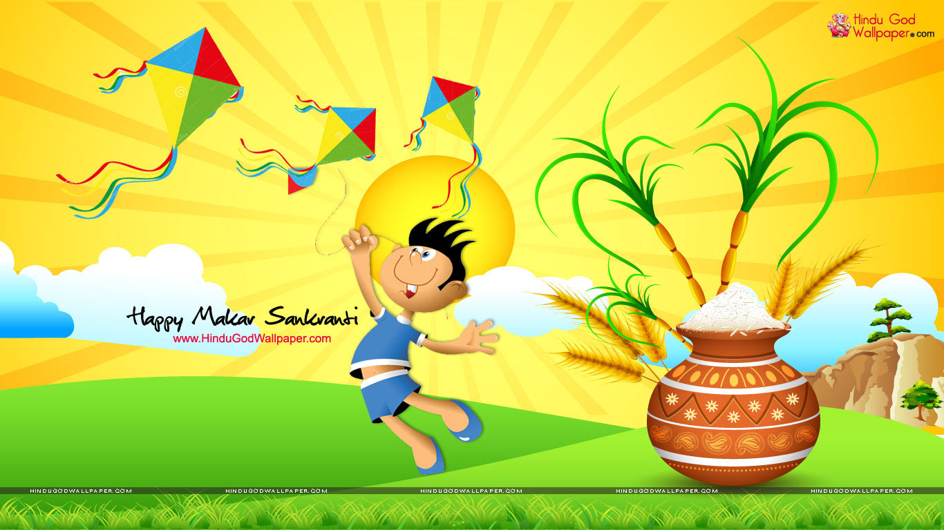 makar sankranti hd wallpapers hd images free download makar sankranti hd wallpapers hd